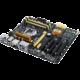 ASUS P9D WS - Intel C226