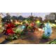 Plants vs. Zombies: Garden Warfare - X360