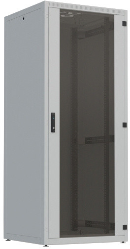 "4X Rozvaděč 19"" IT RACK 21U"