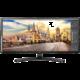 """LG 29UM59-P - LED monitor 29"""""""