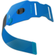 SP Connect Running Band blue