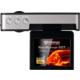 Prestigio Roadrunner 507, gunmetal