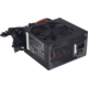 Fortron AX650-60APN (GreenPower) - 650W
