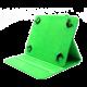 """C-TECH PROTECT univerzální pro 8"""", NUTC-02, zelená"""