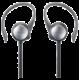 Samsung Bluetooth sluchátka Level Active, Black