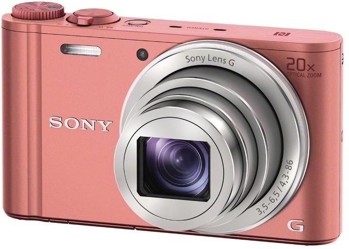 DSC-WX350_CX63840_Pink_Right-1200.jpg