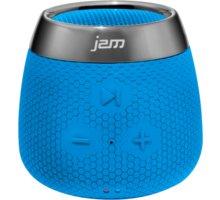 Jam HX-P250, bluetooth, modrá - HX-250BL