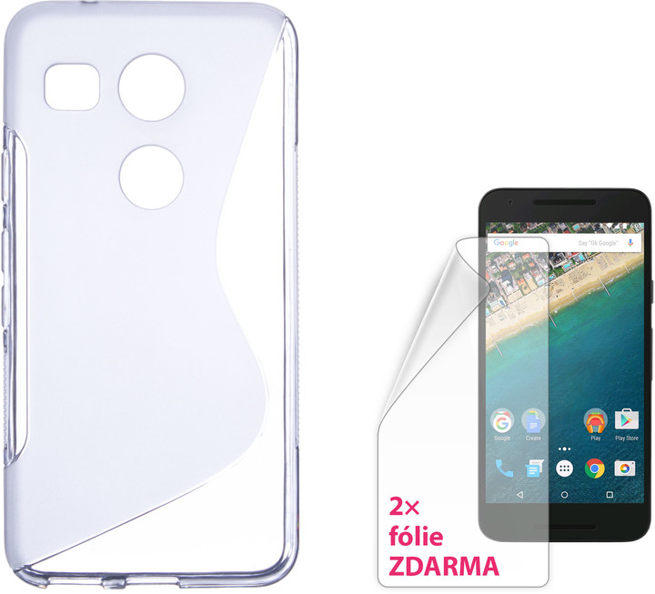 connect-it-s-cover-pro-lg-nexus-5x-cire_ies113673.jpg