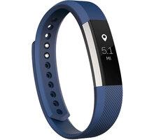 Fitbit Alta, S - modrá - FB406BUS-EU