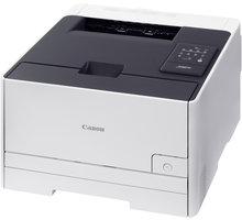 Canon i-SENSYS LBP7110Cw - 6293B003