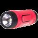 Evolveo Armor XL3, červená