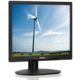 Philips 17S4LSB - LED monitor 17""