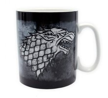 Game of Thrones - Winter is Coming - 3760116330145