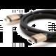 Evolveo XXtremeCord Certifikovaný HDMI 2m