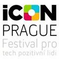 Applisté pozor, v době konání iCON Prague 2015 pro vás máme slevy až 78 %