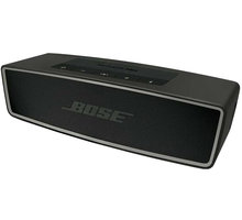 Bose SoundLink Mini BT speaker II, černá