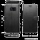 Spigen Wallet S pro Galaxy Note 7, black