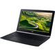 Acer Aspire V15 Nitro II Touch (VN7-572TG-70ZX), černá