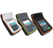 Elzab K10 GSM - EXU0001