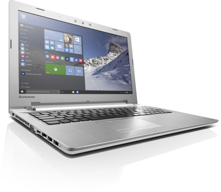 IDEAPAD 500 15 White (21).png