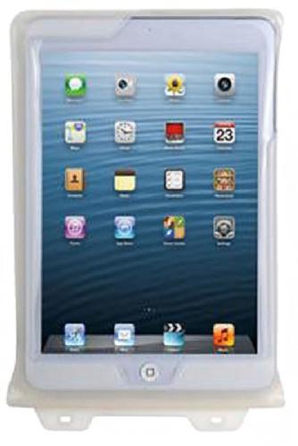 DiCAPac WP-i20m pouzdro pro Apple iPad mini