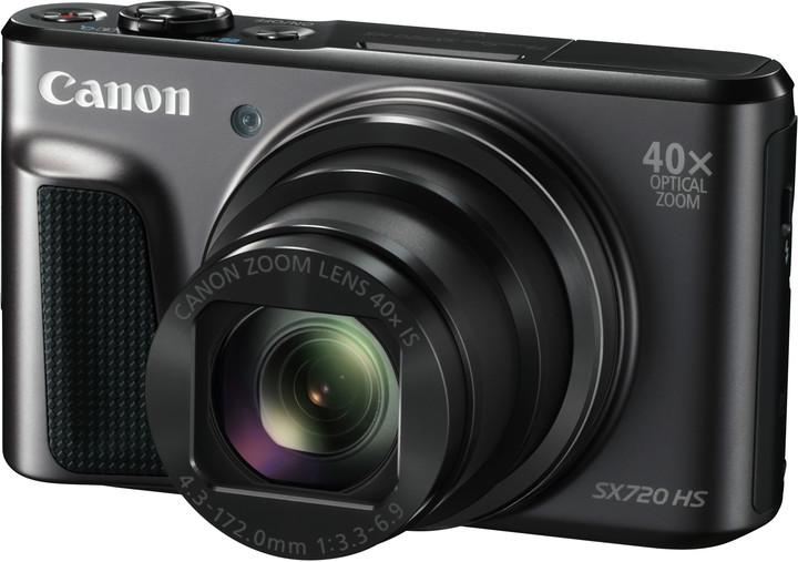 PowerShot SX720 HS BK FSL.jpg