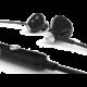 Sony STH32, černá