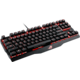 ASUS ROG Claymore Core, US