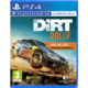 DiRT Rally VR (PS4)