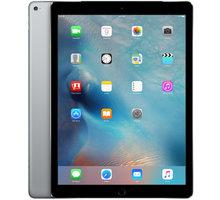 "APPLE iPad Pro Cellular, 12,9"", 256GB, šedá - ML2L2FD/A"