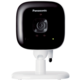 Panasonic vnitřní kamera