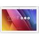 "ASUS Z300CNL-6B021A - 10,1"" - 32GB, LTE, bílá"