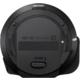 Sony ILCE-QX1L