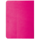 """Trust Aeroo Folio Stand pouzdro pro 10"""", růžová"""