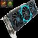 Sapphire R9 290X VAPOR-X 4GB GDDR5 TRI-X (UEFI)