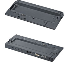 Fujitsu DOCK + AC Adaptér pro Lifebook S936 - S26391-F1557-L110