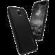 Spigen Liquid Air pro Galaxy J5 (2017), černá