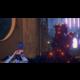 Kingdom Hearts 2.8: Final Chapter Prologue (PS4)