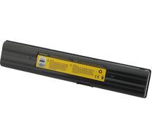 Patona baterie pro ASUS, A3 4400mAh Li-Ion 14,8V - PT2011