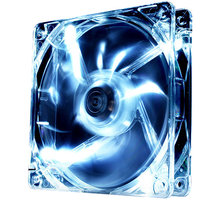 Thermaltake Pure 12 LED White, 120mm - CL-F020-PL12WT-A