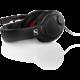 Sennheiser PC 373D, černá
