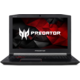Acer Predator Helios 300 kovový (G3-572-71LZ), černá