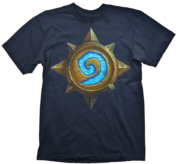 Hearthstone - Rose (XL)