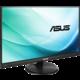 ASUS VC239H - LED monitor 23