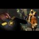 Batman: Arkham City - GOTY (Xbox 360)