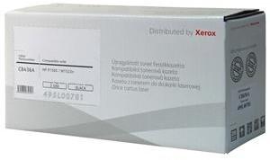 Xerox alternativní pro HP CE401A