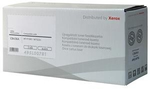 Xerox alternativní pro HP CE260X
