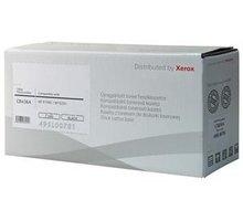 Xerox alternativní pro HP CE260X - 498L00346