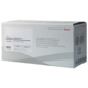 Xerox alternativní pro HP CE403A