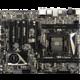 ASRock X79 Extreme4 - Intel X79